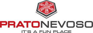 Logo-PRATO-NEVOSO-Positivo-2016-17